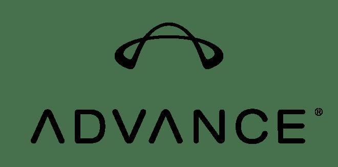 660px-Advance-Logo.svg