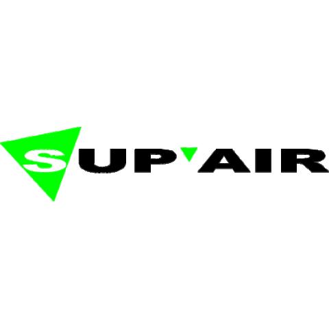 supair_0